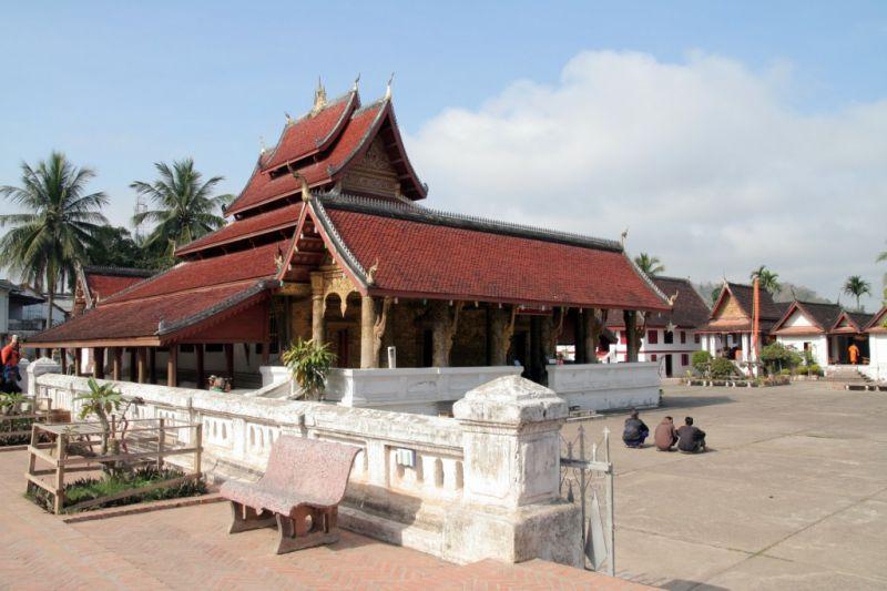 laos6141024x768.jpg