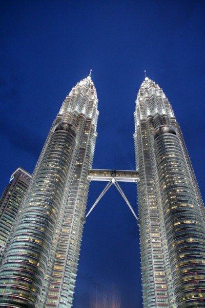 malaisie221024x768800x600.jpg