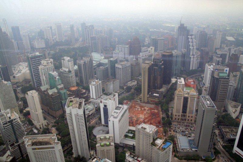 malaisie401024x768800x600.jpg