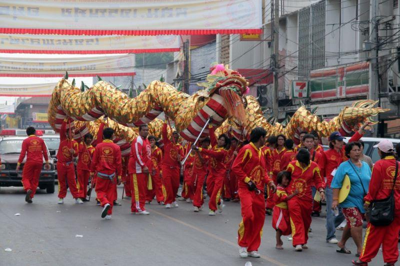 thailande10141024x768.jpg