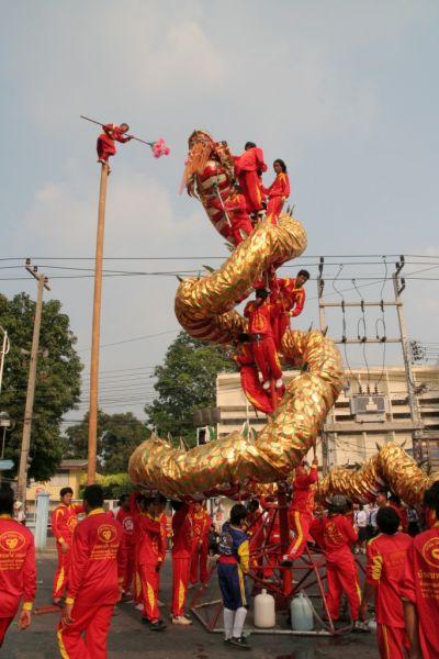 thailande10341024x768.jpg