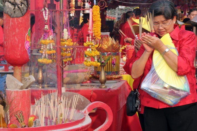 thailande10681024x768.jpg
