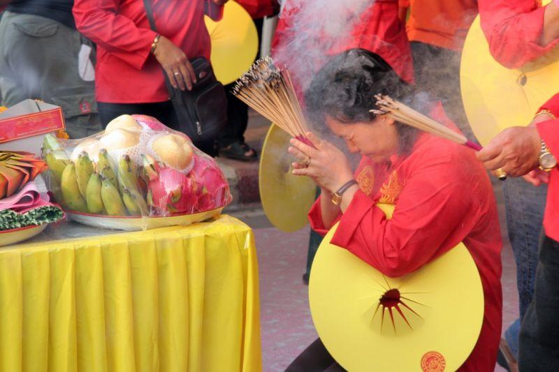 thailande10951024x768.jpg