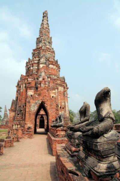 thailande11961024x768.jpg