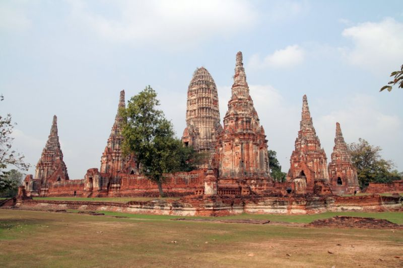thailande12041024x768.jpg