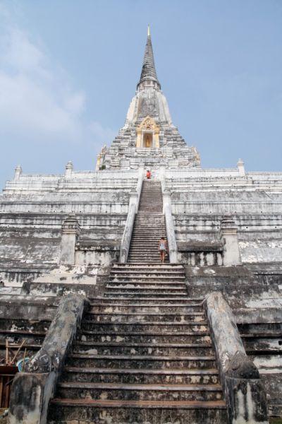 thailande12131024x768.jpg