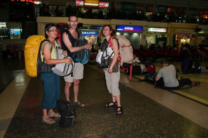 thailande12401024x768.jpg