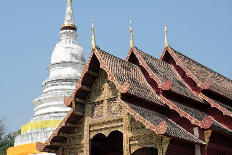 thailande12941024x768.jpg