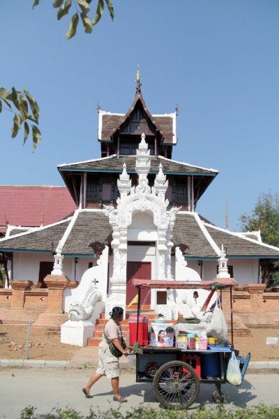 thailande13061024x768.jpg