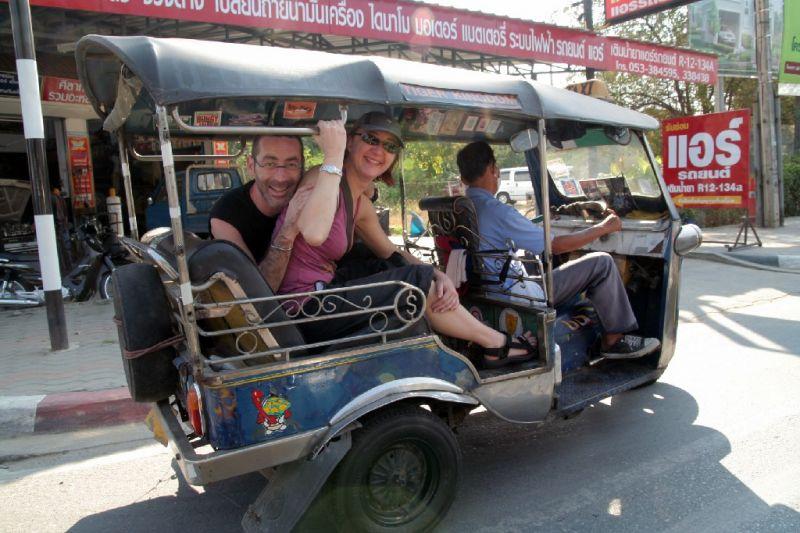 thailande13181024x768.jpg