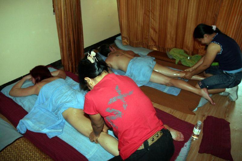 thailande13221024x768.jpg