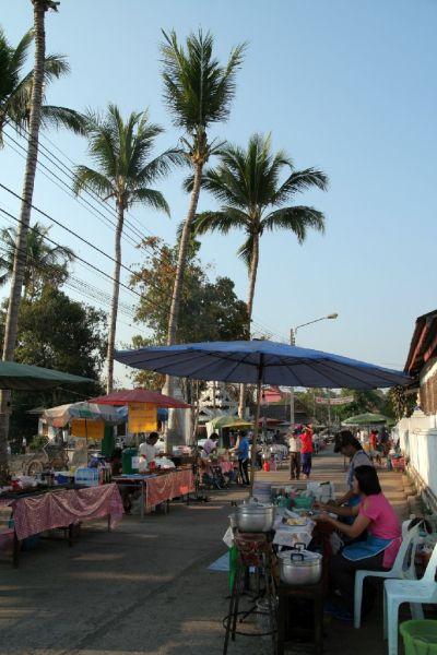 thailande13671024x768.jpg