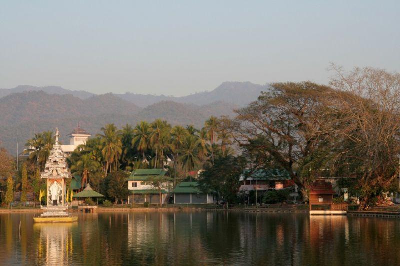 thailande13711024x768.jpg