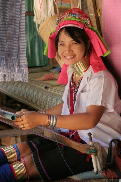 thailande14171024x768.jpg