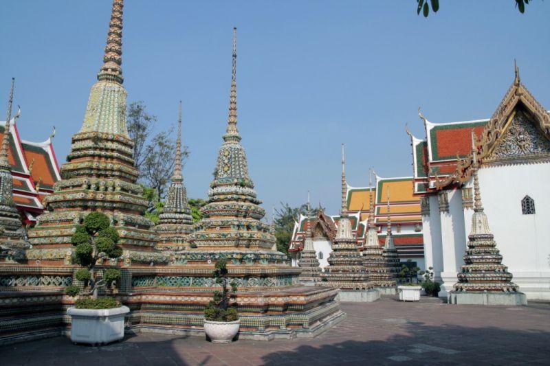 thailande1511024x768.jpg