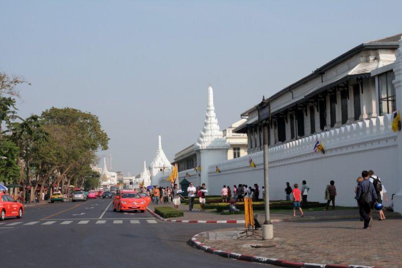 thailande1781024x768.jpg