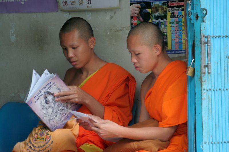 thailande220rsolutiondelcran.jpg