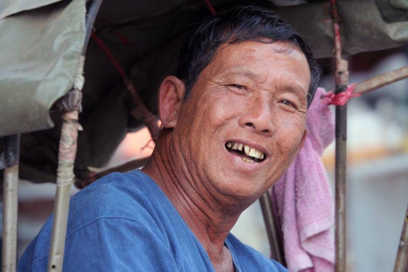 thailande224rsolutiondelcran.jpg