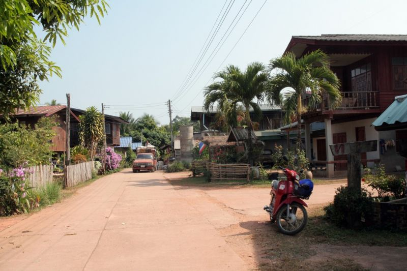 thailande250rsolutiondelcran.jpg