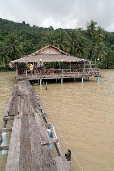 thailande891024x768800x600.jpg