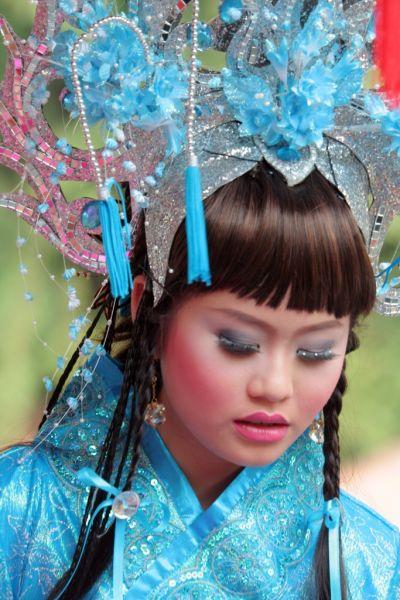 thailande9451024x768.jpg