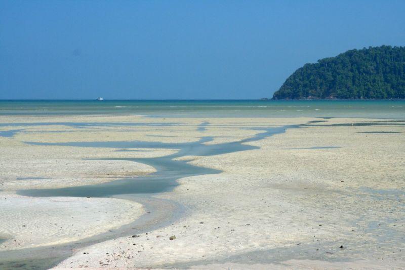 thailande16711024x768.jpg
