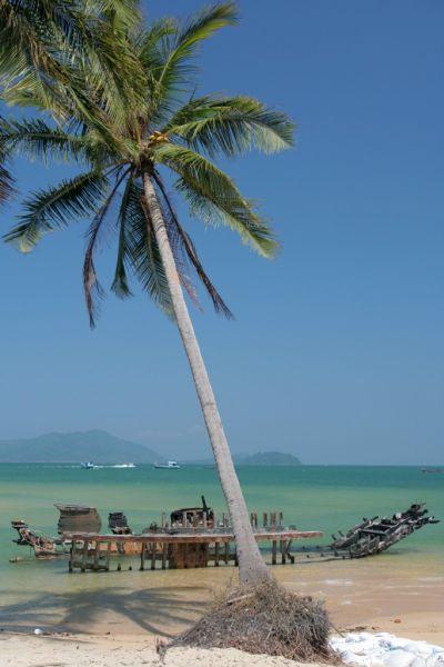 thailande16791024x768.jpg