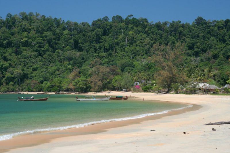 thailande16831024x768.jpg