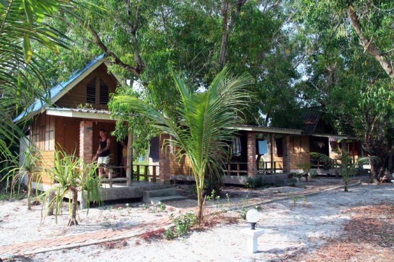 thailande16901024x768.jpg