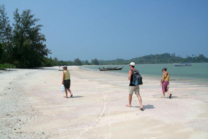 thailande17191024x768.jpg