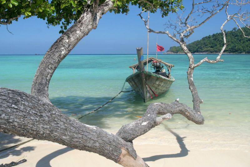 thailande19011024x768.jpg