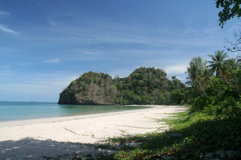 thailande20421024x768.jpg