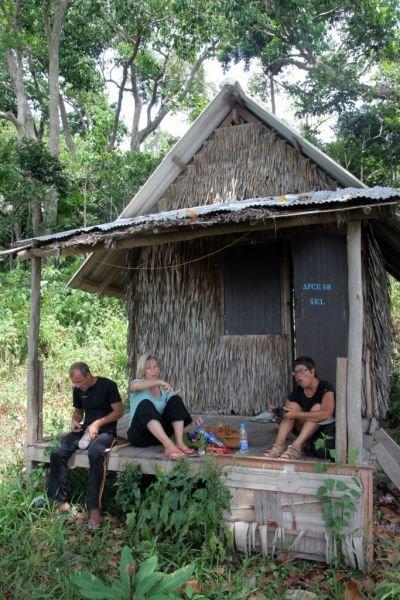 thailande20611024x768.jpg