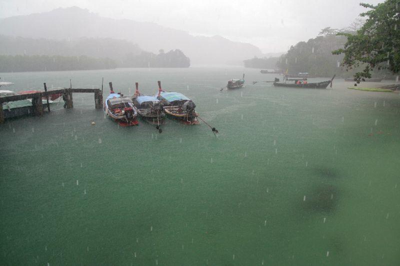 thailande22721024x768.jpg