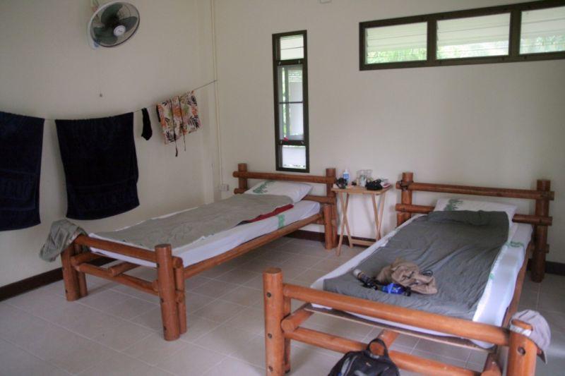thailande22871024x768.jpg