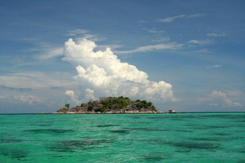 thailande22971024x768.jpg