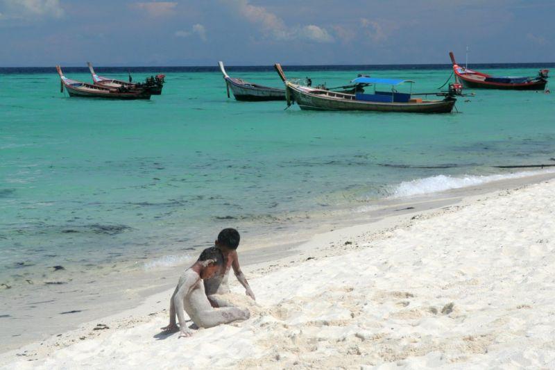 thailande23021024x768.jpg