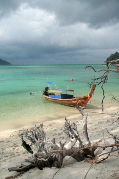 thailande24101024x768.jpg
